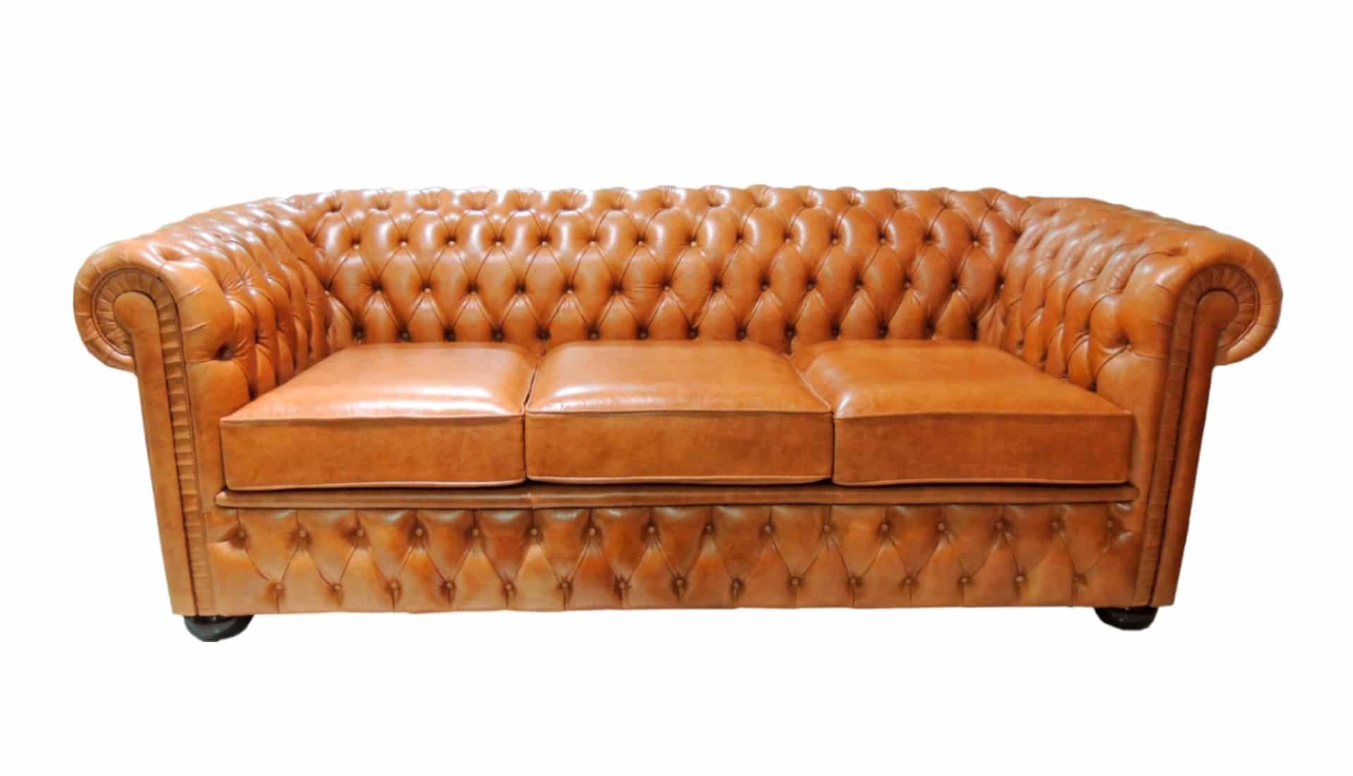 sofa-de-couro-chesterfield-1.jpg