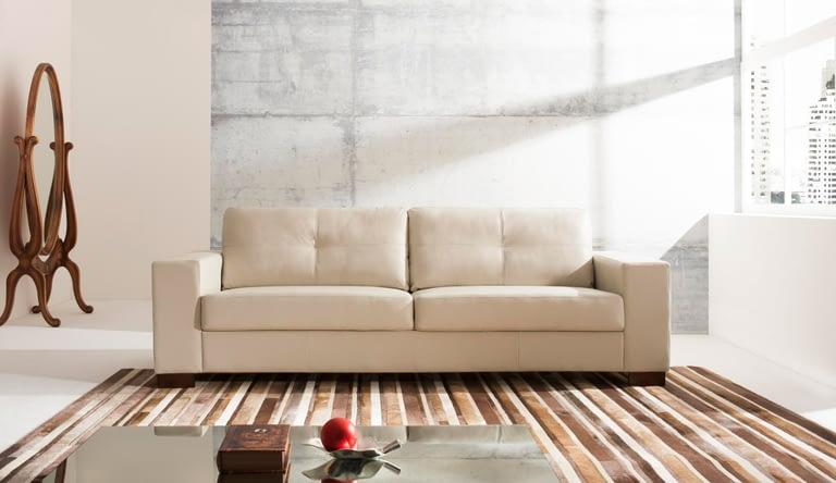 sofa-em-couro-legitimo-bege-03