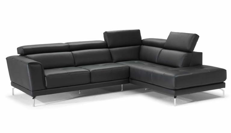 sofa-importado-modulado-e-reclinavel-em-couro-legítimo-em-l-semi-aberta-pb.jpg