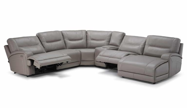 sofa-importado-modulado-e-reclinavel-em-couro-legítimo-cinza-meio-1.jpg