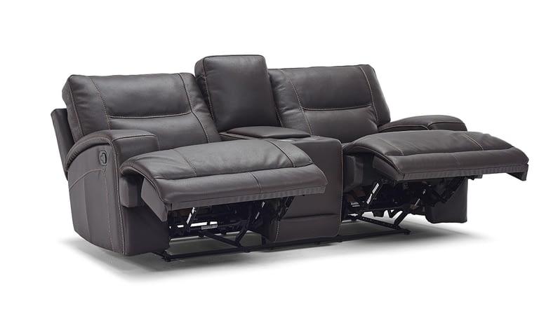 sofa-importado-modulado-e-reclinavel-em-couro-legítimo-2-lug-lat-aberto-1-1.jpg