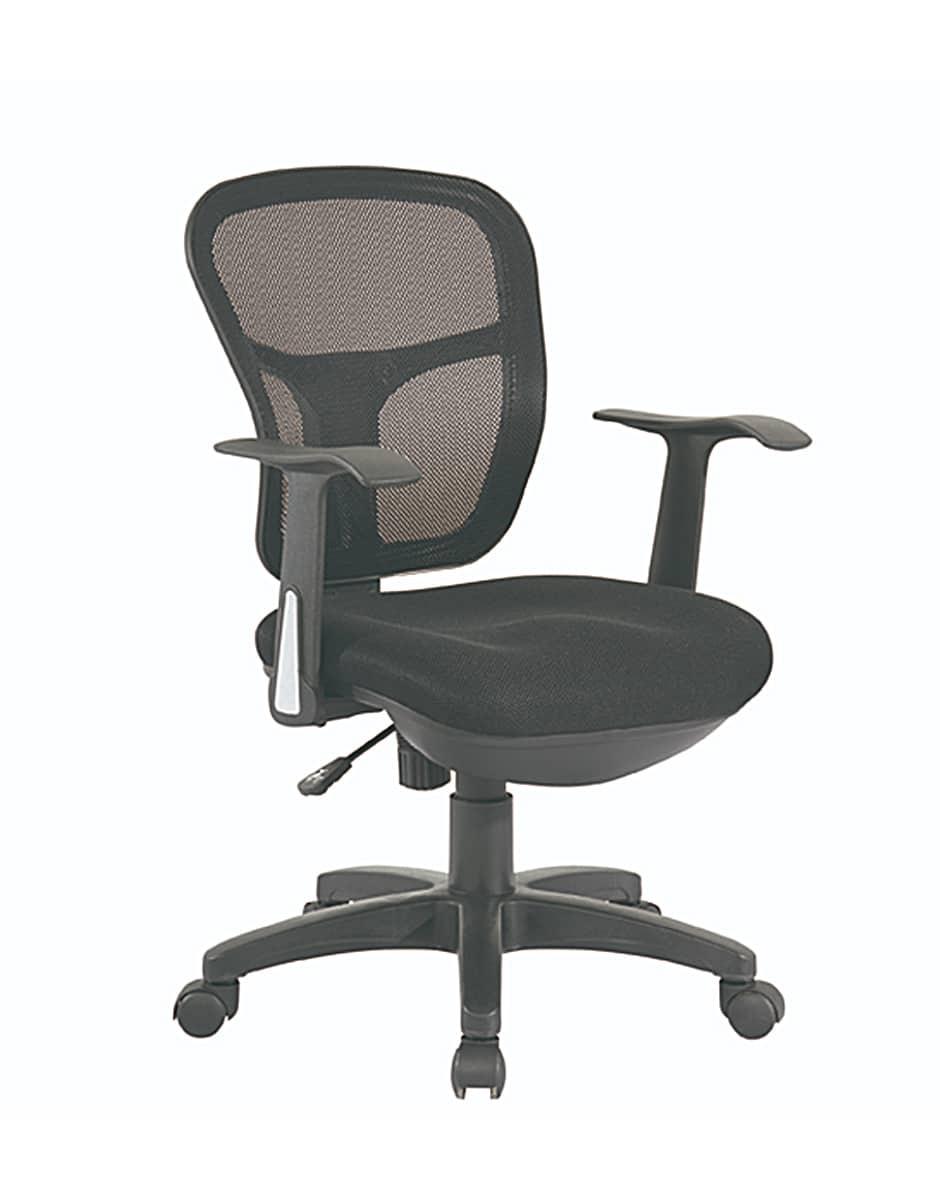 Cadeira de Escritório 10