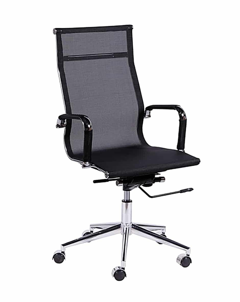 Cadeira de Escritório 3
