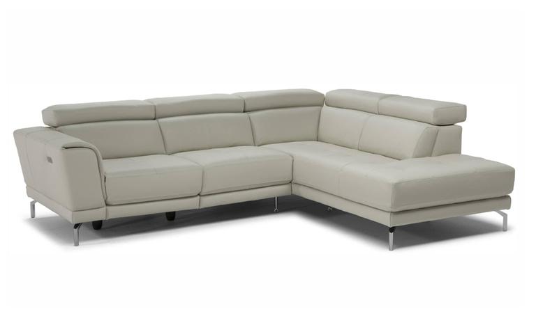 sofa-importado-em-couro-reclinavel-fechado.jpg