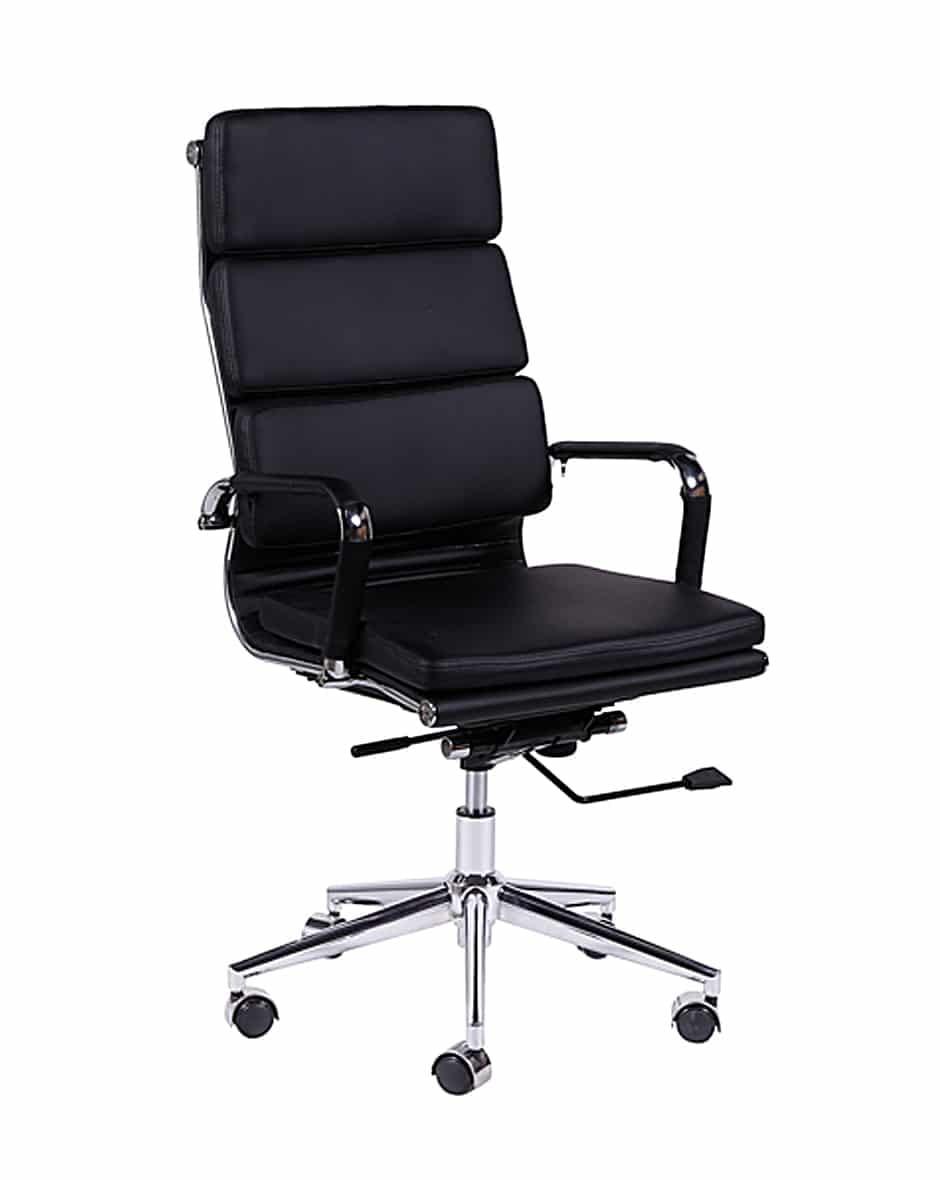 Cadeira de Escritório 9
