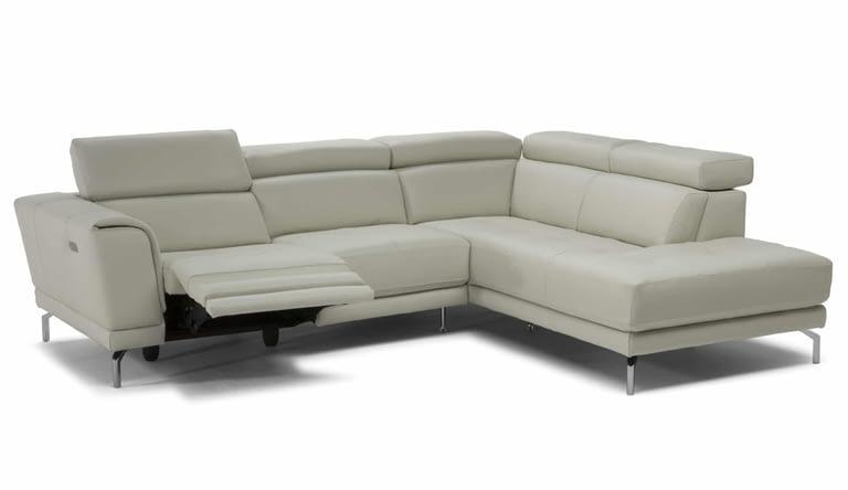sofa-importado-modulado-e-reclinavel-em-couro-legítimo-em-l-semi-aberta-1-1.jpg