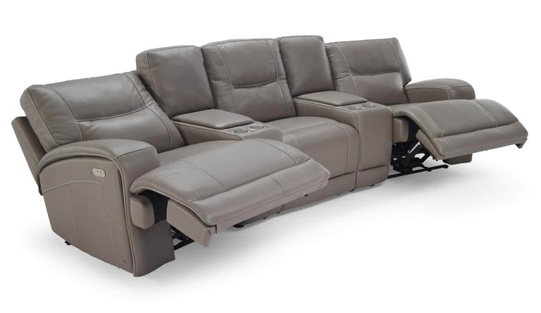 sofa-importado-modulado-e-reclinavel-em-couro-legítimo-3-lug-lat-aberto-1.jpg