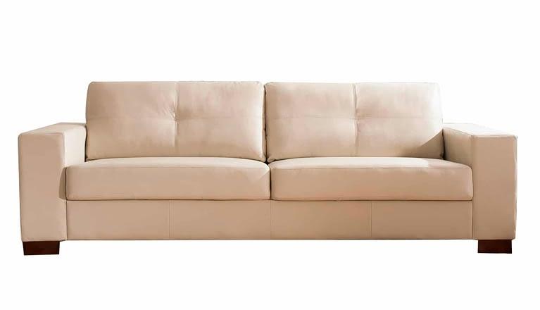 sofa-de-couro-2-lugares.jpg
