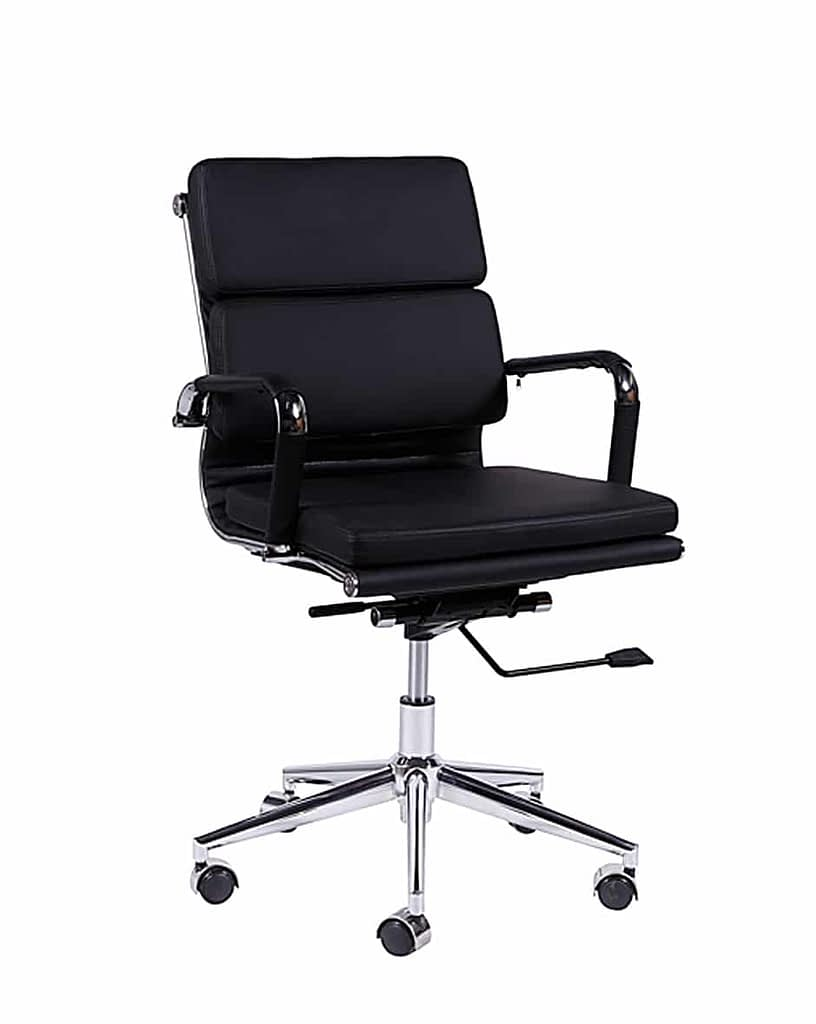 Cadeira de Escritório CEA-086 3