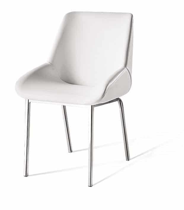Cadeira 7