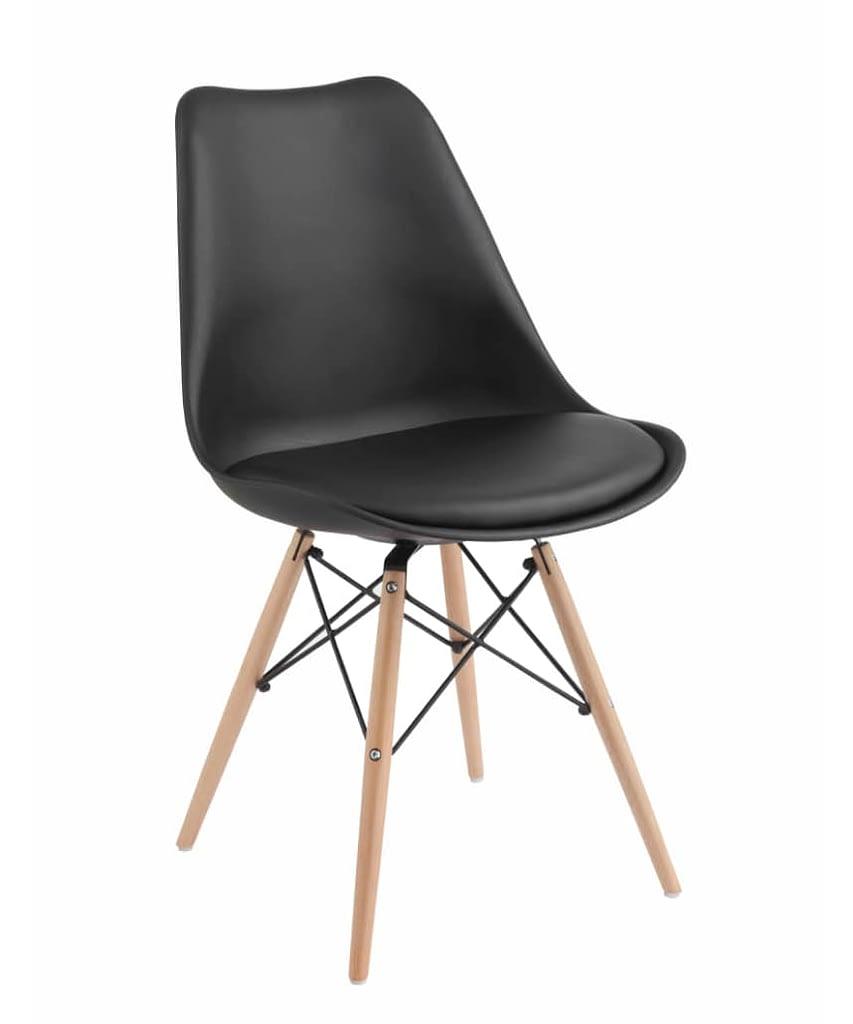 Cadeira Charles Eames Eiffel CBD-094 3