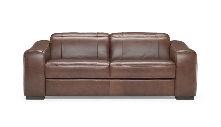 sofa-importado-modulado-e-reclinavel-em-couro-legitimo-elétrico-de-2-lg-m2-fechado.jpg