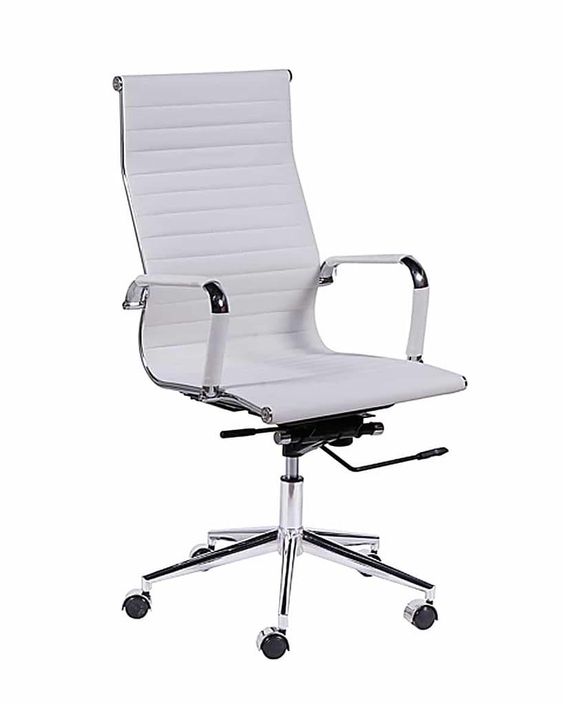 Cadeira de Escritório CEA-083 3
