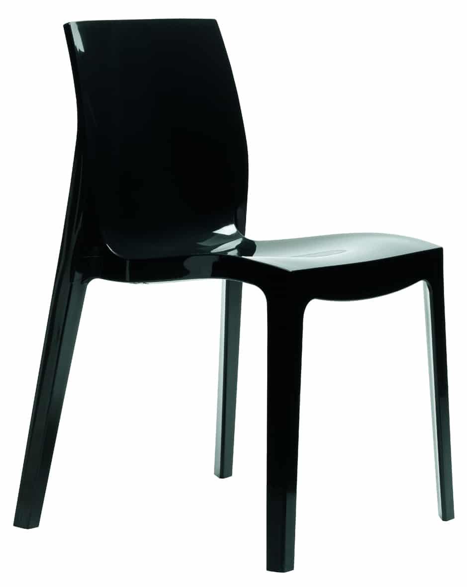 Cadeira 12