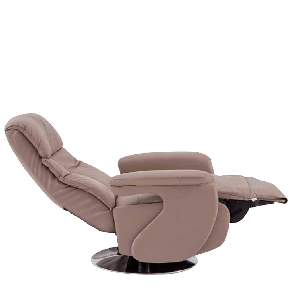 poltrona-de-couro-com-puff-reclinavel-louis-aberto