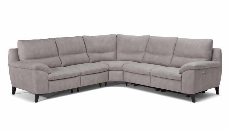 sofa-em-tecidos-importado-modulado-reclinavel-fechado