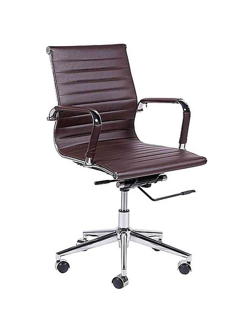 Cadeira de Escritório CEA-082 3