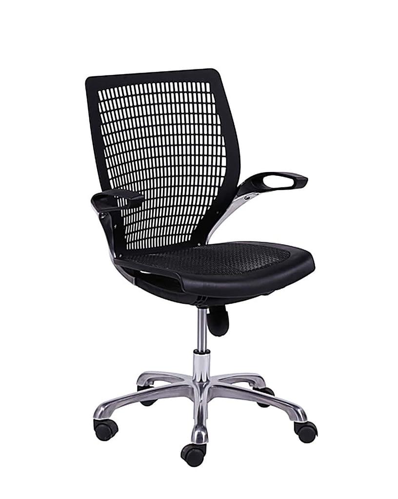 Cadeira de Escritório CET-085 3
