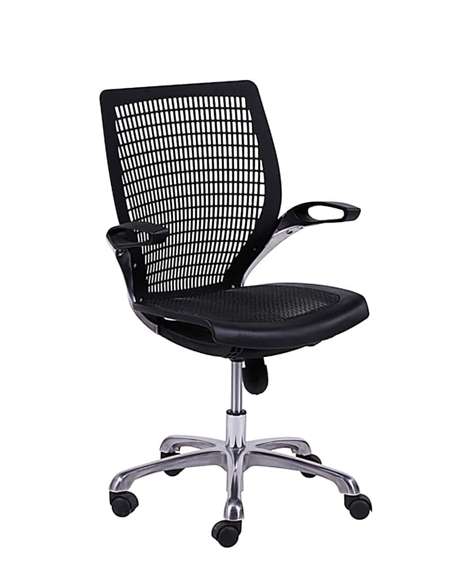Cadeira de Escritório 7
