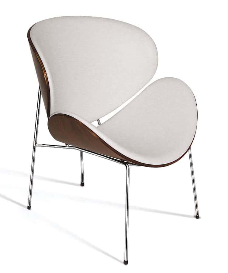 Cadeira 5