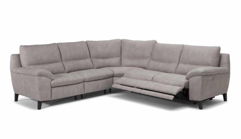 sofa-em-tecidos-importado-modulado-reclinavel.jpg