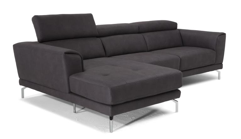 sofa-importado-de-tecidos-reclinado-com-chaise