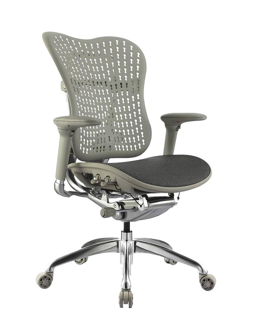 Cadeira de Escritório CET-084 3