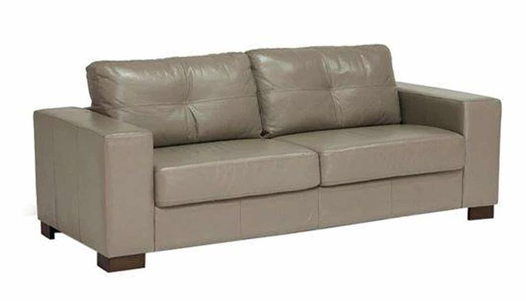 sofa-de-couro-2-lugares-domini-cz