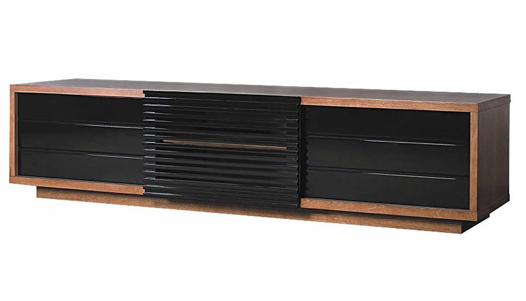 Rack de Madeira RMD-119 3