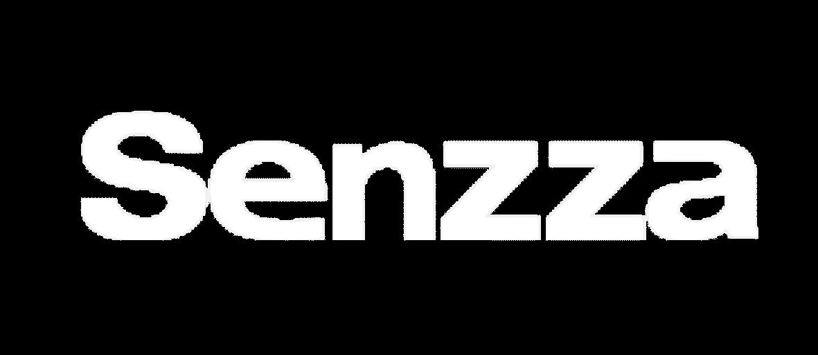 senzzamoveis.com.br